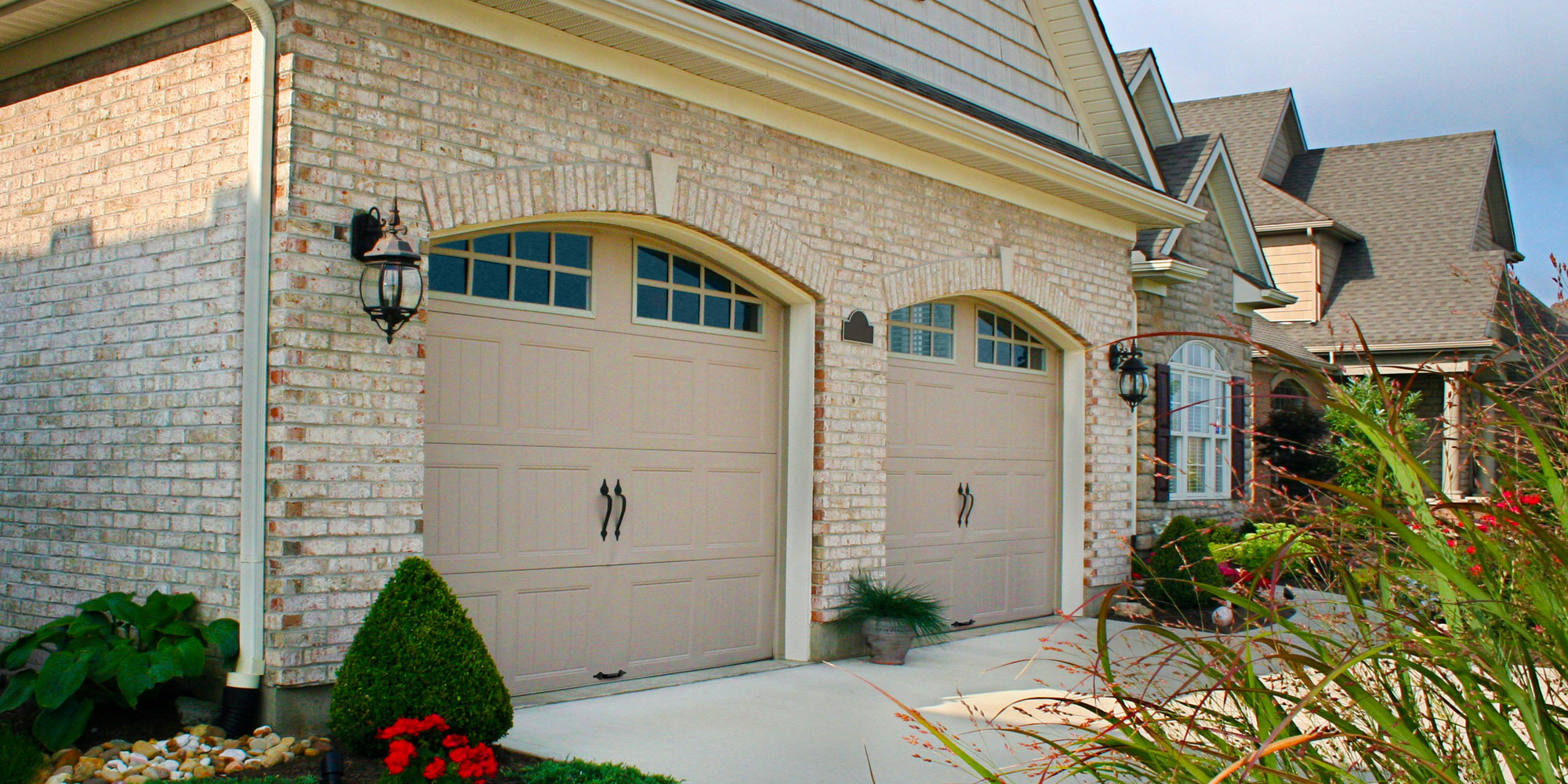 Spring Valley Overhead Door, Garage Door, Garage Opener, House, Residential, Commercial, Automotive, Car, Shop, Out Building, Farm, Apartment, Condo, New Construction, Home Remodel, Addition, Contractors, Clopay, LIftMaster, Install, Repair, Fix, WiFi, Smart Phone, Industrial, high lift door, safety sensor, timer, horsepower, hinges, rollers, cables, torsion, extension spring, garage panel, garage window, sales, service, all brands, steel, durability, raised panel, vintage, grooved, decorative, faux woodgrain, modern, mid-century, aluminum, glass, climate, efficient, insulated, warehouse, shipping dock, natural light, counter doors, shutters, fire resistance, Maintenance, Fiberglass, Vinyl, Free, Estimate, Chamberlain, Amarr, Midland, Unique, Carriage House, Raynor, Wayne-Dalton, Masonite International, Hormann, Northwest, Alumatek, Craftsman, Steelcraft, Anderson, Menards, Home Depot, Sears, Lowe's, Quality Overhead Door, S&S Overhead Door, Thompson's Garage Door and Openers, Don's Doors, La Crosse Glass, Spring Valley, LeRoy, Grand Meadow, Stewartville, Rochester, Preston, Wykoff, Fountain, Chatfield, Lanesboro, Harmony, Ostrander, Lime Springs, Cresco, Decorah, Riceville, St. Charles, Eyota, Dover, Saratoa, Chester, Elba, Elgin, Lewiston, Utica, Altura, Winona, La Crescent, Rushford, Houston, Peterson, Whalan, Fremont, Elba, Oronoco, Kasson, Byron, Minnowa, Construction, Home Builder, C&J Builders, Bob's Construction, Dahl Home Builders, Fleming,